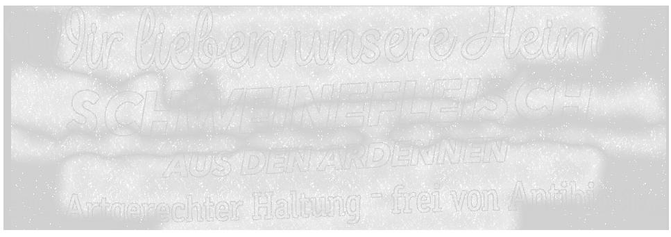 gerrards_schweinefleisch_typografie