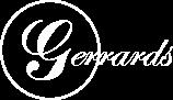 Gerrards_Logo_neu