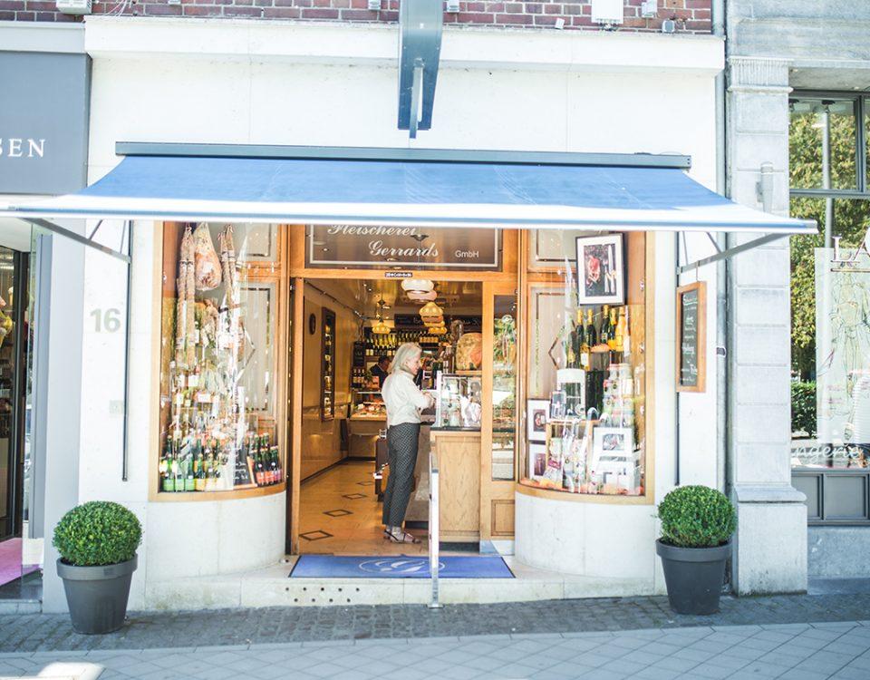 gerrards_hartmannstrasse_aachen11